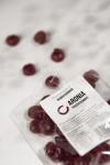 Aronia Fruchtgummis 150g